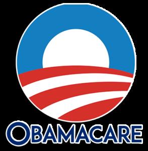 obamacare and logo
