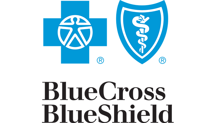 blue cross blue shield of South Carolina
