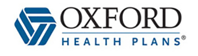 oxford health plan with logo