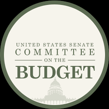 committee on the budget logo