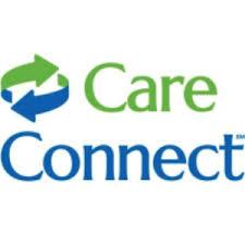 careconnect logo